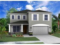 View 7410 71St Ave N Pinellas Park FL