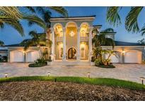 View 222 Howard Dr Belleair Beach FL