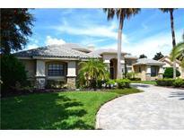 View 3821 Mimosa Pl Palm Harbor FL