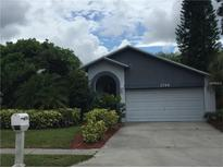 View 1756 Wisconsin Ave Palm Harbor FL
