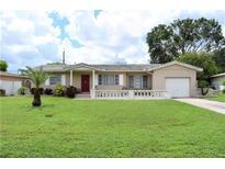 View 5942 50Th Ave N Kenneth City FL