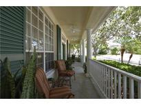 View 8138 Cottonwood Ct Seminole FL
