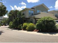 View 171 Athenian Way Tarpon Springs FL