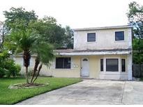 View 6724 77Th Ave N Pinellas Park FL