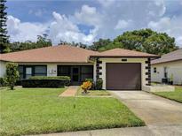 View 3468 Maclaren Dr Palm Harbor FL