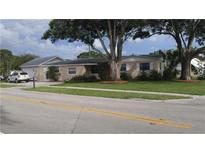 View 5950 90Th Ave N Pinellas Park FL