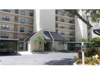 View 2900 Cove Cay Dr # 4C Clearwater FL