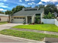 View 6297 102Nd Ter N Pinellas Park FL