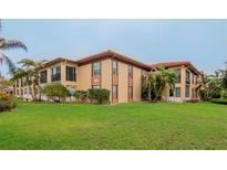 View 10350 Imperial Point Dr W # 9 Largo FL