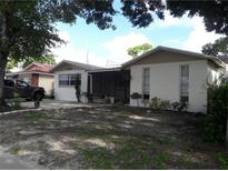 View 5210 82Nd Ave N Pinellas Park FL