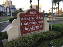 View 1621 Gulf Blvd # 406 Clearwater Beach FL