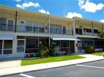 View 4051 58Th St N # 242 Kenneth City FL