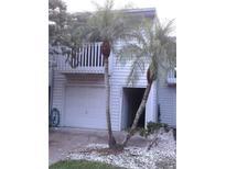 View 6237 93Rd Ter N # 3802 Pinellas Park FL