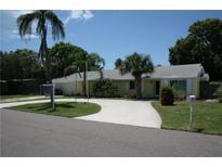 View 15914 2Nd St E Redington Beach FL