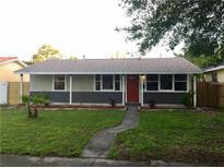 View 474 92Nd Ave N St Petersburg FL