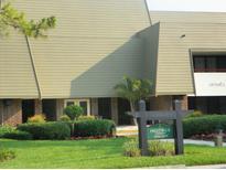 View 36750 Us Highway 19 N # 20110 Palm Harbor FL