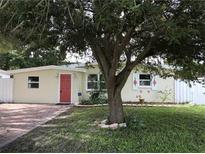 View 6563 65Th Ave N Pinellas Park FL