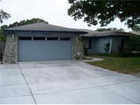 View 9375 120Th St Seminole FL