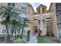 View 115 112Th Ave Ne # 514 St Petersburg FL