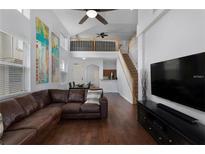 View 8232 66Th Way N Pinellas Park FL
