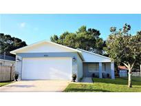 View 4530 69Th Ave N Pinellas Park FL
