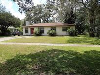 View 9410 N Edison Ave Tampa FL