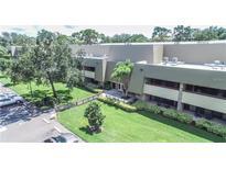 View 36750 Us Highway 19 N # 21-204 Palm Harbor FL