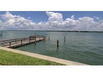 View 107 Windward Is Clearwater Beach FL