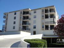 View 6145 Sun Blvd # 604 St Petersburg FL