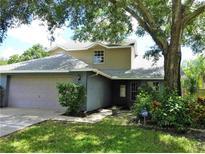 View 8769 Hampden Dr Tampa FL