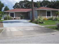 View 6917 Dunnett Ave N St Petersburg FL