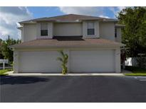 View 6507 98Th Ave N # 21 Pinellas Park FL