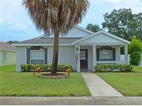 View 1520 28Th Ave N St Petersburg FL
