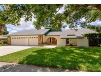 View 2671 Brattle Ln Clearwater FL