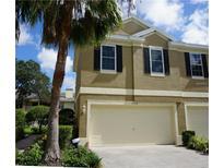 View 2534 Newbern Ave Clearwater FL