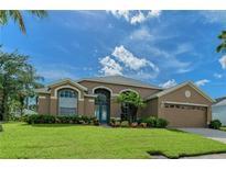 View 648 Addison Dr Ne St Petersburg FL