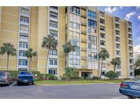 View 855 Bayway Blvd # 507 Clearwater Beach FL