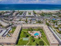 View 6363 Gulf Winds Dr # 237 St Pete Beach FL