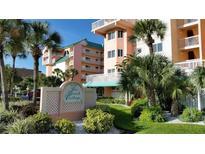 View 18400 Gulf Blvd # 1306 Indian Shores FL