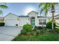 View 11919 Northumberland Dr Tampa FL