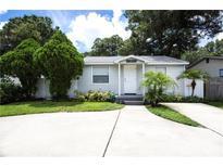 View 3636 53Rd Ave N St Petersburg FL