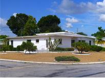 View 4059 Benson Ave N St Petersburg FL