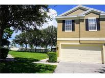 View 2817 Newbern Way Clearwater FL