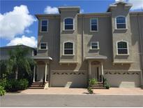 View 10075 Bayou Grande Ave Seminole FL