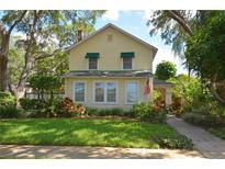 View 7511 Burlington Ave N St Petersburg FL
