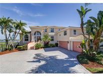 View 16899 1St St E North Redington Beach FL