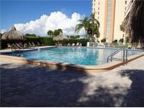 View 4900 Brittany Dr S # 310 St Petersburg FL