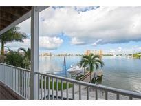View 17726 Wall Cir Redington Shores FL