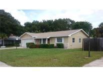 View 13717 85Th Ter N Seminole FL