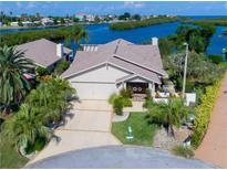 View 3902 Marine Pkwy New Port Richey FL